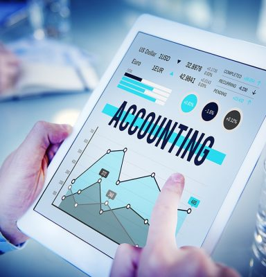 Accounting Firm Outsourcing