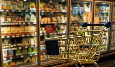 Retailer Industry