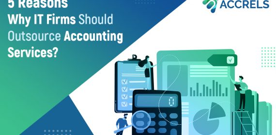 Accounting Outsourcing Services for IT Firms