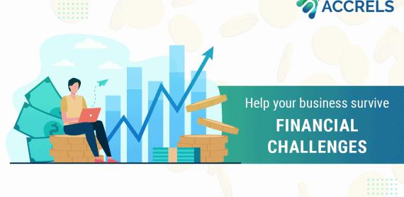 financial-challenge